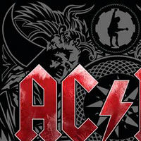 AC/DC boicoteaza iTunes