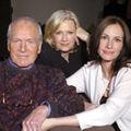 """""""Paul Newman a fost eroul meu"""""""