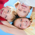 Ce rol au prietenii in viata copilului tau?