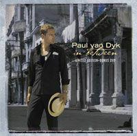 Paul Van Dyk vine la Bucuresti