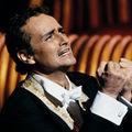 Elitele muzicii clasice alaturi de Jose Carreras pentru o cauza nobila