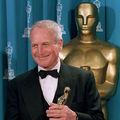 Paul Newman, cei mai frumosi ochi albastri s-au inchis