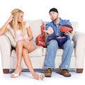 Tabieturile si hobby-urile... probleme in cuplu?