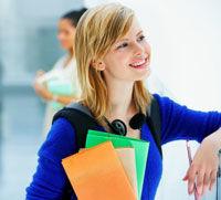 Cum poti motiva un adolescent?
