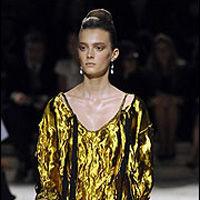 Prada, la Milan Fashion Week
