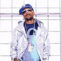 Kanye West lanseaza primul single de pe urmatorul sau album