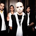 Zero - nominalizare la Romanian Music Awards