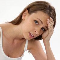 Frustrarea - un inamic de temut