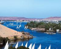 Croaziera pe Nil, alegerea perfecta pentru vacanta de iarna