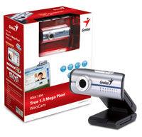 Webcam iSlim