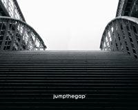 Inscrie-te la Concursul International de Design Jumpthegap