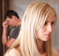 De ce apar conflictele in cuplu?
