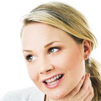 Cum prevenim dureroasele leziuni ale cavitatii bucale?
