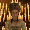 """Ducesa"" - in premiera la CinemaPro"
