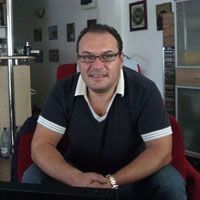 "Dr. Marek Valcu, chirurg estetician - ""In fata sanatatii nu exista VIP-uri"""