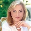 "Jessica Vartoughian: ""Cand fac ceva, trebuie sa fie 'the best'!"""