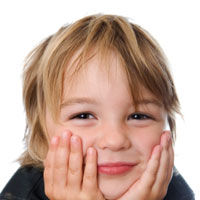 Ce tip de temperament are copilul tau?
