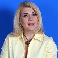 "Liana Stanciu duce ""Sanatatea"" la medic"