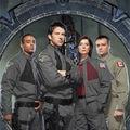 """""""Stargate - Atlantis"""" - in noiembrie la AXN SCI-FI"""