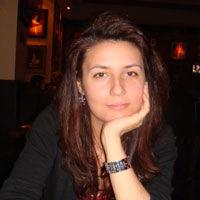 Despre recrutare si HR, cu Alexandra Oana