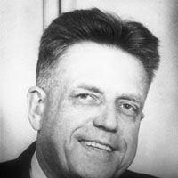 BBC Prime prezinta povestea lui Alfred Kinsey