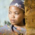 """""""Tsotsi"""", filmul care """"a pus Africa de Sud pe harta"""""""