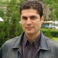 Viitorul pietei de carte si al Targului Gaudeamus, in direct la TVR Cultural