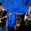 Merle Haggard are cancer