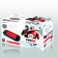 Fifa 2009, pe noua consola PSP3000