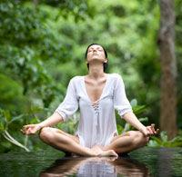 Practica Yoga, pentru minte, trup si spirit