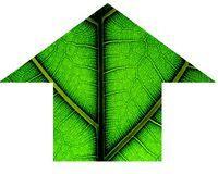 Se deschide Salonul Eco-Habitat