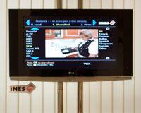 iNES Group lanseaza primul pachet de programe HD