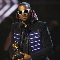 Kanye West se disculpa