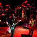 Emir Kusturica & The No Smoking Orchestra concerteaza la Bucuresti