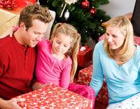 Cadouri pentru tata