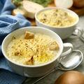 Supa de ceapa