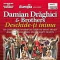 """Deschide-ti inima!"", un spectacol Damian Draghici"