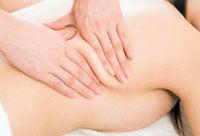 Descopera arta masajului profesionist!