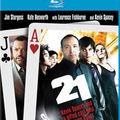 """21: Sansa vietii lui"" - pe DVD si Blu-ray"