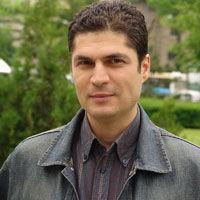 Scurtmetrajele romanesti, in direct la TVR Cultural