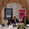 """""""Nunti, muzici si casete video"""", la HBO"""