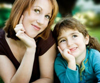 Cat de influentabil este copilul tau?
