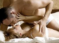 Orgasmul simplu versus orgasmul multiplu
