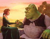 """Compozitorul piesei din """"Shrek"""" a murit"""