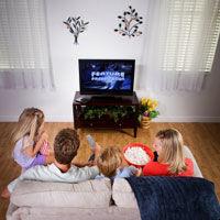 Ritualurile de familie: mici liante sufletesti