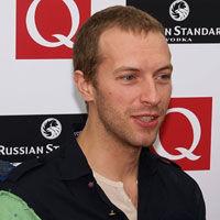 Coldplay acuzati de plagiat