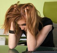 Cum te redresezi profesional dupa concediere?