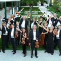Johann Strauss Ensemble revine in Romania pentru al patrulea an consecutiv