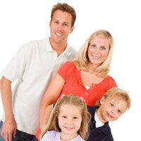 Cine este mai important pentru tine: sotul sau copiii?