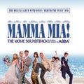 """""""Mamma Mia!The Movie Soundtrack"""", acum pe piata"""